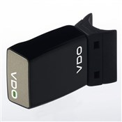 VDO Wireless Transmitter Only