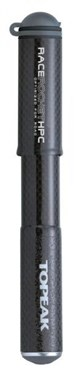 Topeak Race Rocket HPC Carbon Mini Hand Pump