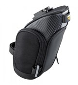 Topeak MondoPack Saddle Bag