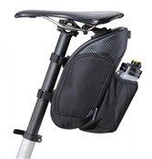 Product image for Topeak MondoPack XL Hydro Seatpost/Saddle Bag