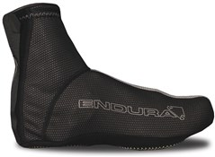 Product image for Endura Dexter Reflective Cycling Overshoes SS17