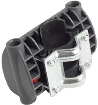 Image of Avenir Snug Bracket