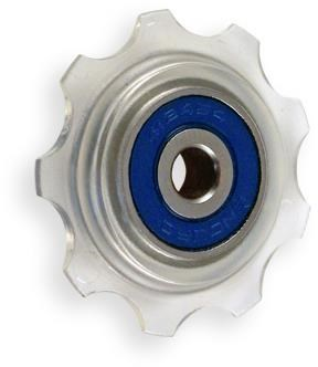 E-Thirteen Idler Pulley