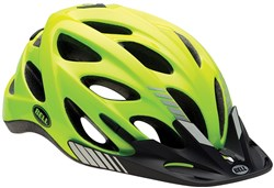 Bell Muni Commuter Cycling Helmet 2017