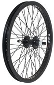 Product image for DiamondBack Rear Alloy Cassette Hub Wheel