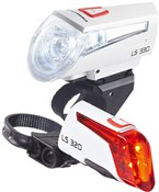 LS 330/312 LED Light Set