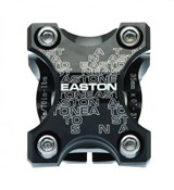 Easton Havoc MTB Stem