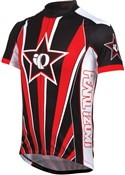 Elite Ltd Short Sleeve Jersey