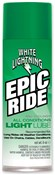 Epic Ride Aerosol 175ml