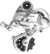 Campagnolo Athena 11 Speed Rear Mech