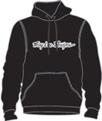 Signature Pullover Fleece
