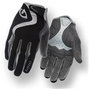 Tessa LF Womens Gloves