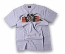 Independent Spray Bomb Short Sleeve T-Shirt