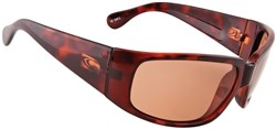 The Ku Sunglasses