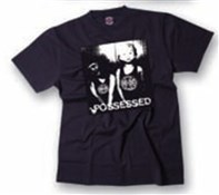 Independent Possessed Short Sleeve T-Shirt