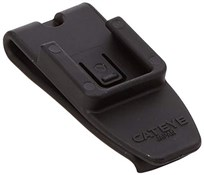 Cateye C1 Belt Clip