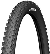 Country Dry Cross Country Tyre