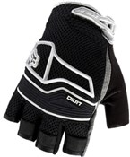 Digit Short Finger Gloves