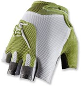 Reflex Gel Womens Short Finger Gloves