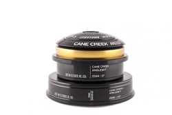Product image for Cane Creek Angleset Threadless Headset