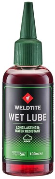 Weldtite TF2 Wet Lube