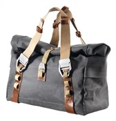 Hampstead Holdall Bag