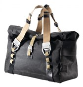 Brooks Hampstead Holdall Bag