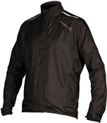 Pakajak Showerproof Jacket