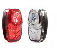 City Bright 1/2 Watt LED Light Set