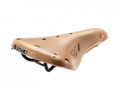 B17-S Select Ladies Saddle