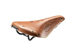 B17 Select Saddle