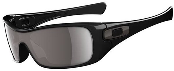 Oakley Antix Sunglasses