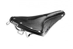 B68 Imperial Mens Saddle