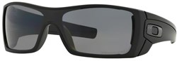 Product image for Oakley Batwolf Polarized Sunglasses