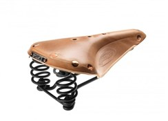 Product image for Brooks Flyer-S Select Ladies Saddle