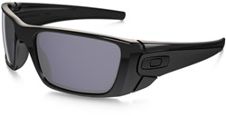 Product image for Oakley Fuel Cell Sunglasses