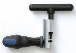 Product image for Cyclepro Chain Rivet Extractor