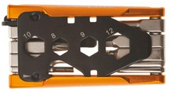 Product image for Cyclepro 19 in 1 Multi Tool With Arm