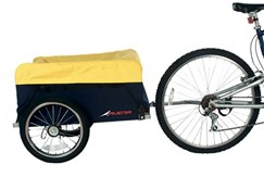 Product image for Avenir Mule Utility Trailer