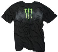 Monster Energy Charlie Tee