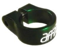 Affix MTB Stem Clamp