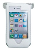 iPhone Drybag