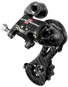 Super Record 11 Speed Rear Mech