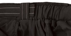 Endura Hummvee Lite 3/4 Baggy Cycling Shorts