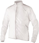 FS260 Pro Adrenaline Race Cape Waterproof Jacket
