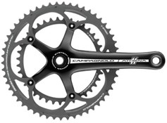 Campagnolo Athena 11 Speed Power-Torque Alloy Chainsets