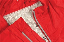 Endura Photon Waterproof Cycling Jacket SS16