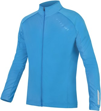 Image of Endura Roubaix Cycling Jacket AW16