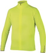 Endura Roubaix Cycling Jacket AW16