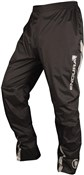 Endura Luminite Waterproof Cycling Trousers AW17